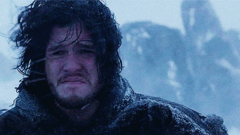 Winter Is Coming: 10 Tips To Help You Survive Even The Most BrutalWinter