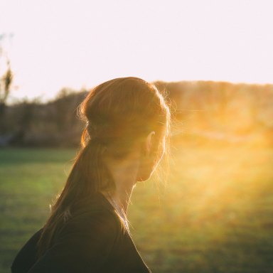 To The Girl Who Is Continuing To Learn To Love Herself