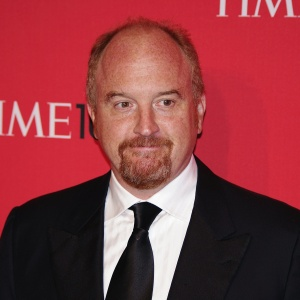 When Your Rapist Gives You Closure: A Response To Louis C.K.