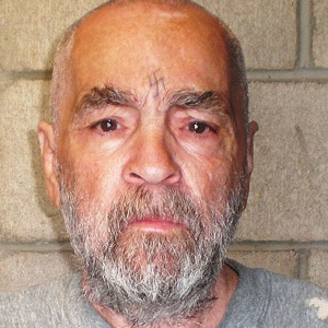 Ex-Cult Leader And Murderer Charles Manson Is Dead, But For Some Reason People Are Sad About It