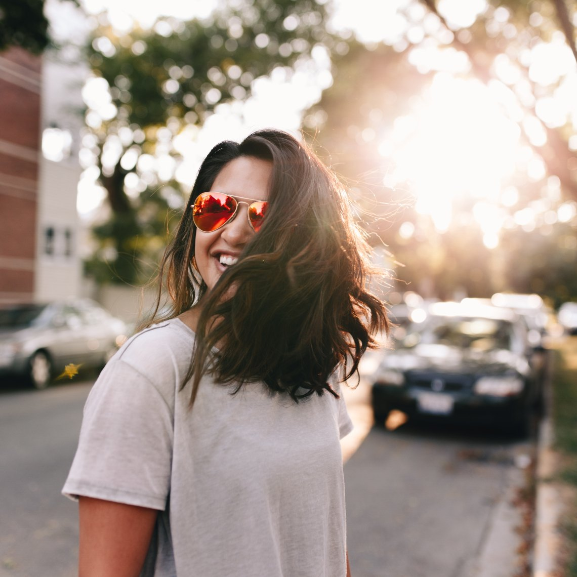 5 Lessons You'll On Learn By Living As A Single Girl