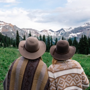 An Open Letter To My Grieving Friend—This Is The Healing I Can Offer You