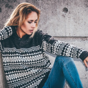 This Is What Social Anxiety Really Feels Like