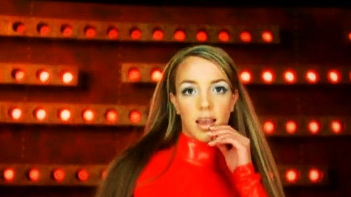 15 Facts Only True Britney Spears Fans Will Know