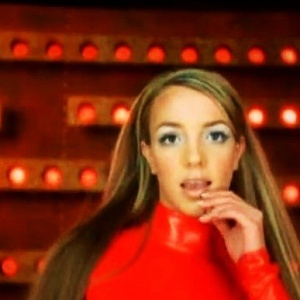 15 Facts That Only True Britney Spears Fans Will Know
