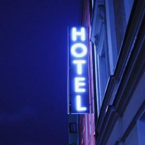 I Spent The Most Traumatizing Night Inside A 'Luxury Hotel' That Should Be Demolished