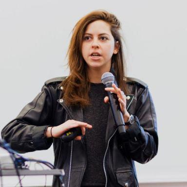 Rachel Renock