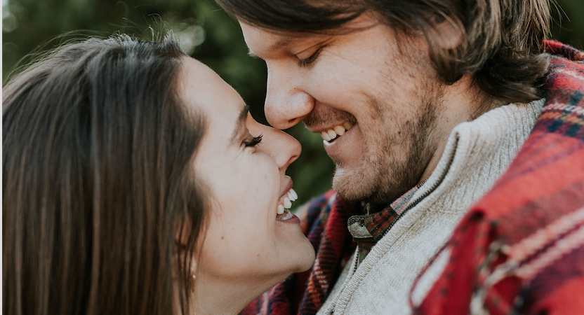 10 Surefire Signs You're Ready For A NewRelationship