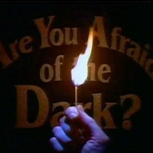 The Creepiest Show From Your Childhood Is Now Getting Made Into A Movie
