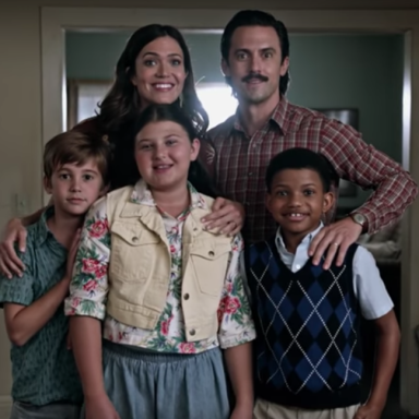 Which 'This Is Us' Character Resonates With Your Soul, Based On Your Zodiac Sign