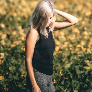 What Being Strong Really Means Because It's More Than Just Being 'Unemotional'