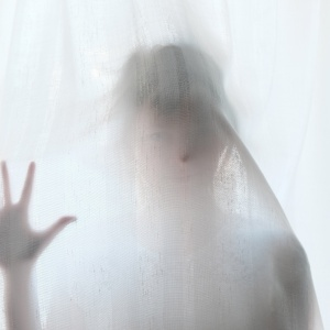 This Story About Why I'm Terrified Every Time I Take A Shower Will Give You Nightmares