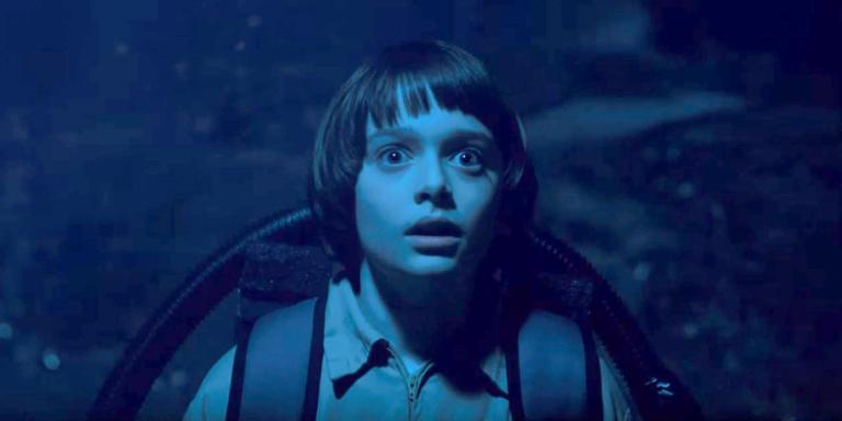 Storyline Suggestions For Will Byers In The Next Season Of 'StrangerThings'