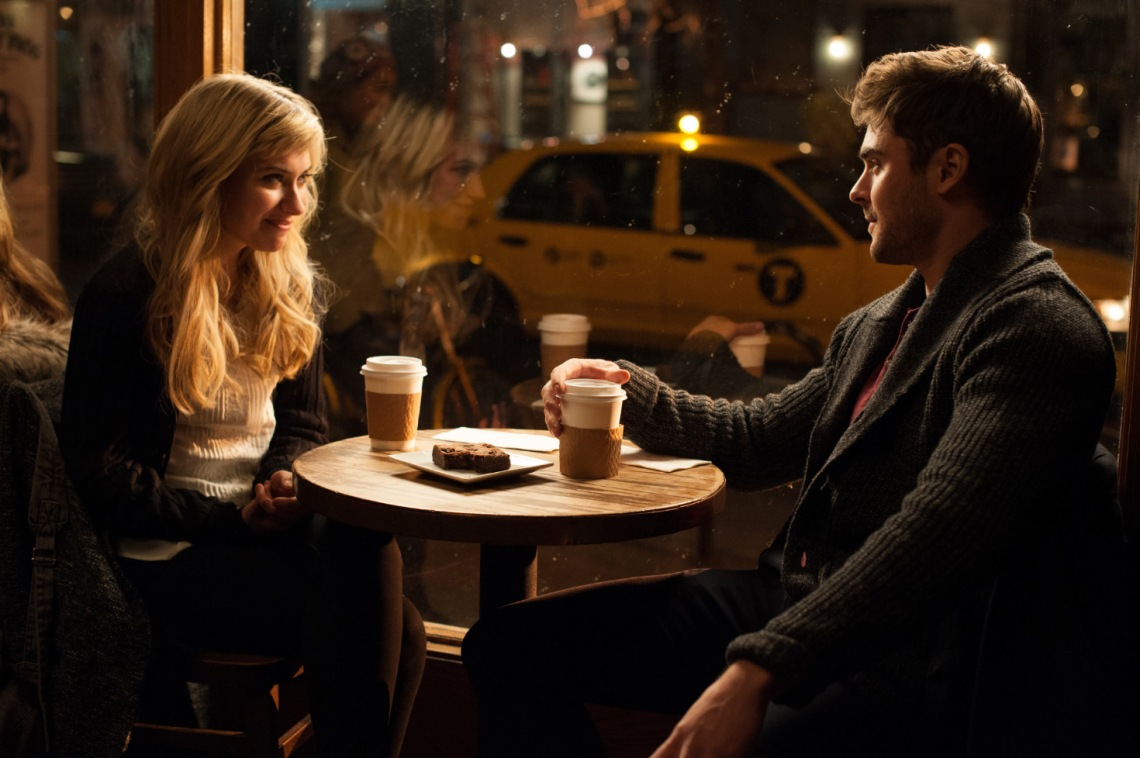 All I Want Is A Cup Of Coffee With You