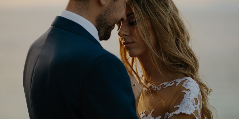 50 Signs That'll Tell You He's Probably The One You ShouldMarry