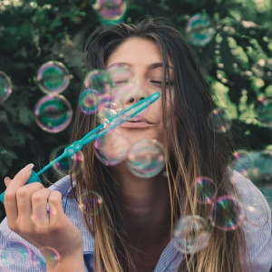 This Is Why You Should Never Let Anxiety Get In The Way Of Your Dreams