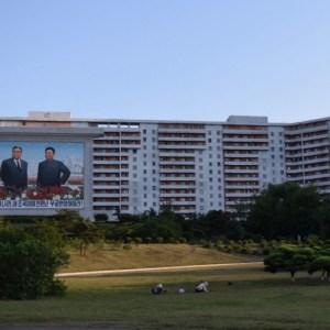 A Visit To North Korea, Part 2