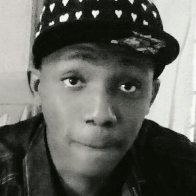 Joseph Chibike