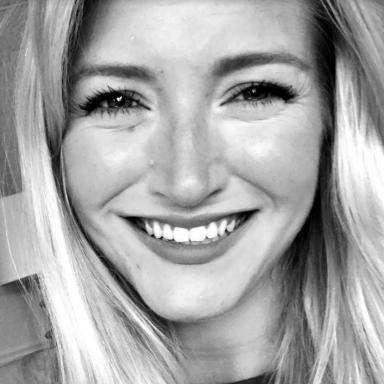 Kayla Olson