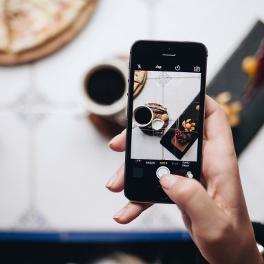 How To Perfect Your Instagram Feed And Attract Followers To Your Business Or Personal Brand