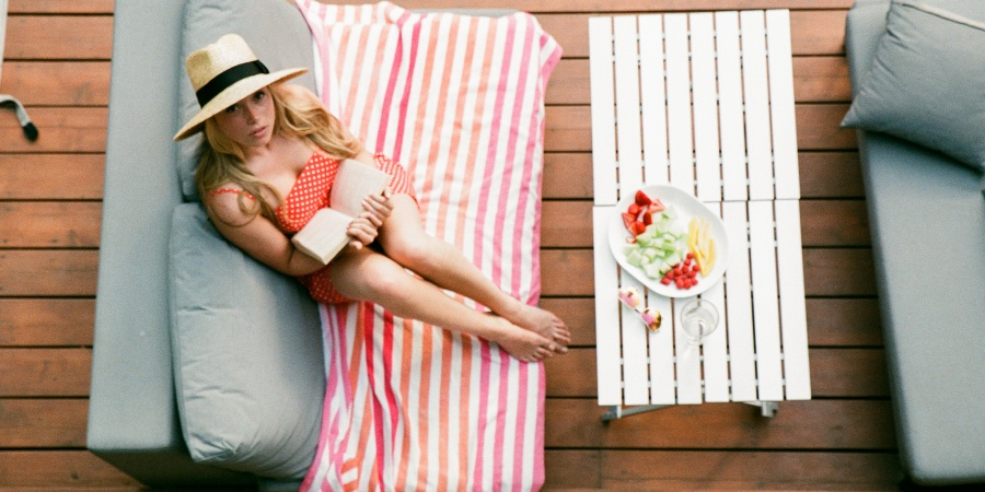 What It's Like Being Emotionally Unavailable In The Modern DatingWorld