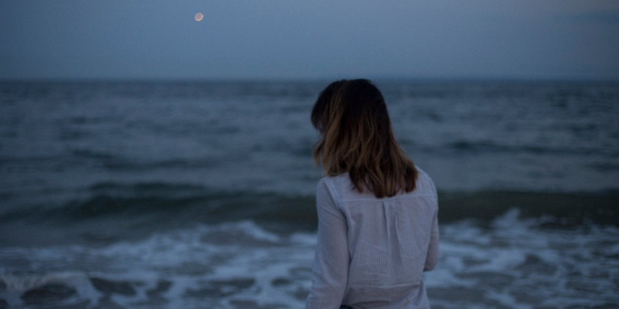 20 Life Lessons I Wish I'd Learned Sooner