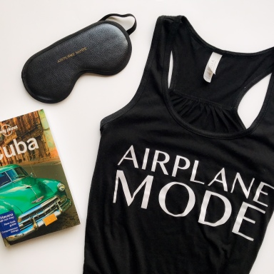 20 Gifts Any 20-Something Woman Will Love And Obsess Over