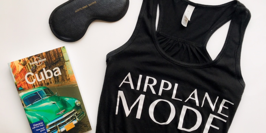 20 Gifts Any 20-Something Woman Will Love And ObsessOver