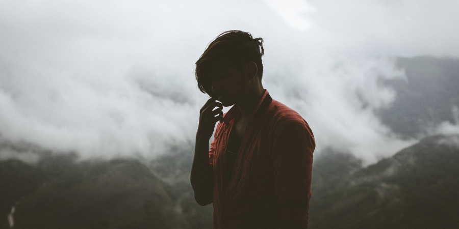 What To Do When Someone Discloses Their MentalIllness