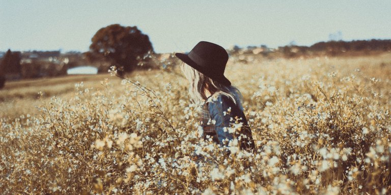 3 Poems About Walking Away From Emotional Abuse That Will EmpowerYou