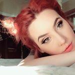 Emma Keyes