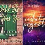 Jay Bamber