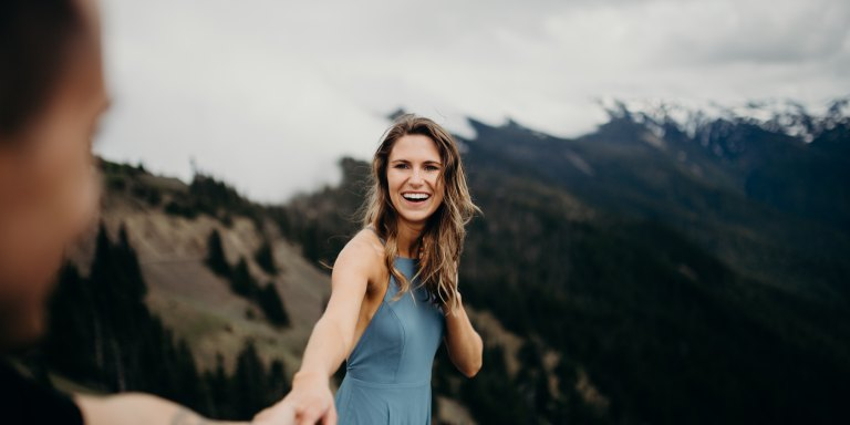 18 Things Every Strong Woman Needs To Know About Love For2018