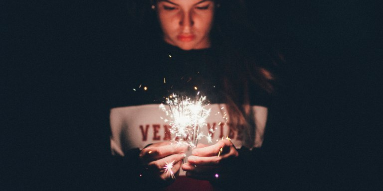 Why Your New Year's Resolution Will Fail Again Just Like It Failed LastYear