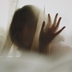 What Happens When You Break An Anxious Girl's Heart