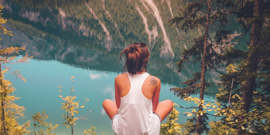 How To Manifest Anything You Want InLife