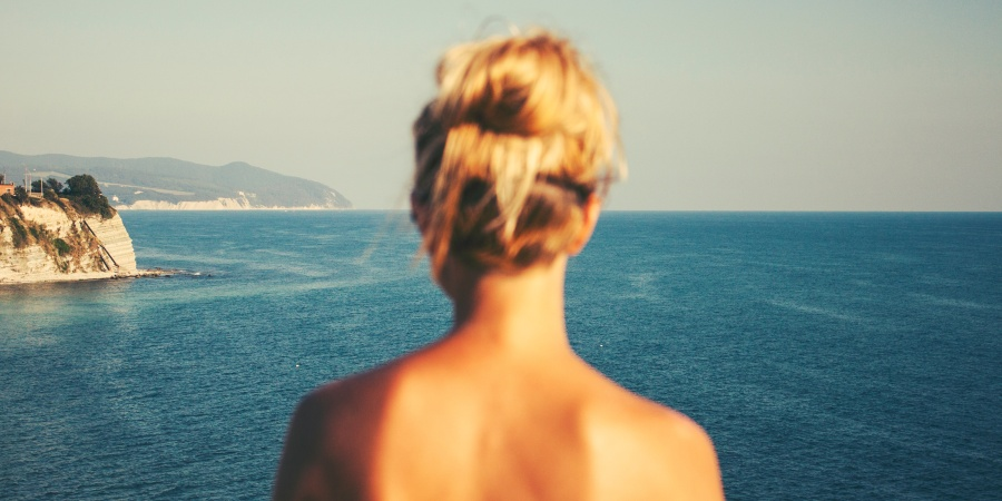 9 Reasons Why A Pisces Woman Makes The BestPartner