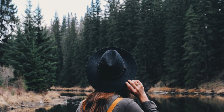 7 Important Things You May Have Forgotten About Life And Owe It To Yourself ToRemember