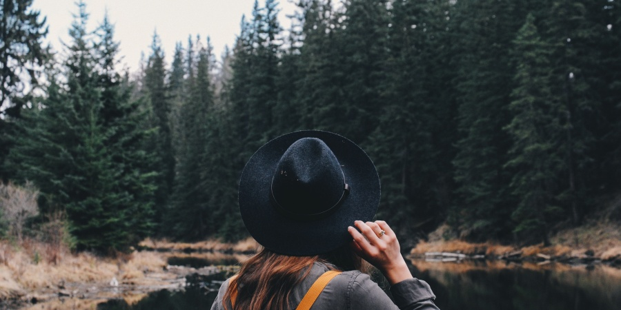 7 Important Things You May Have Forgotten About Life And Owe It To Yourself To Remember