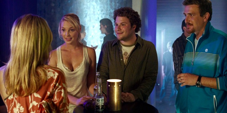 9 Of The Absolute Most Awkward Things That Can Happen On A FirstDate