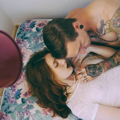 This Is How You Know He Doesn't Love You Based On His Zodiac Sign