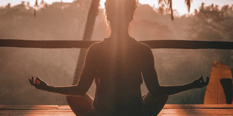 These Are The 5 Most Common Myths AboutMeditation