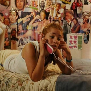 The All-Time Best Bedrooms From Early 2000s Teen Movies