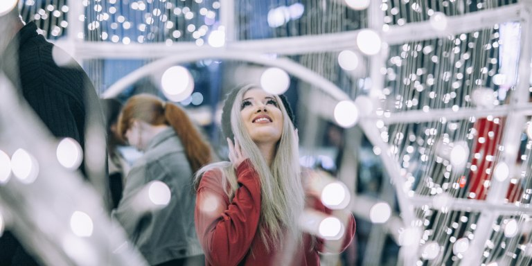 2018 Will Be The Best Year Of Your Life, But Only If You Do These 18 Things