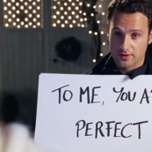 Ranking The 'Love Actually' Characters By How Infuriating They Are
