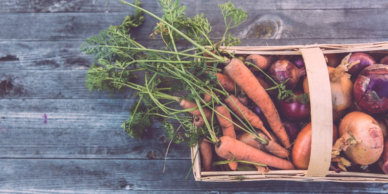 What I Learned From Going Paleo For AYear