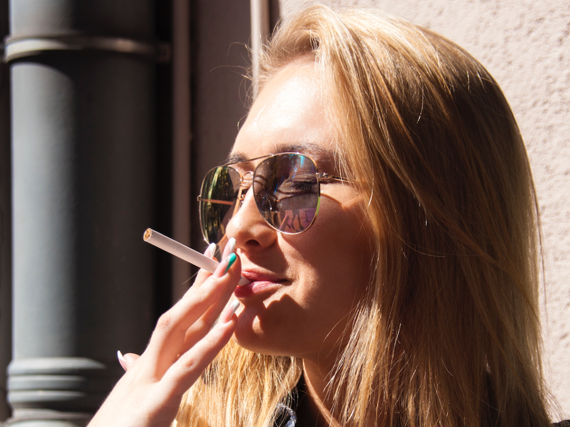 27 Things Men Totally Envy About Women