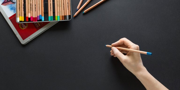 10 Struggles Only People Who Work In A Creative Field WillUnderstand