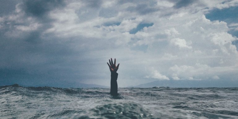 Creepy Last Words: What 29 People Said Right BeforeDying