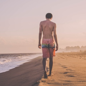 20 Sexy Things Guys Do (That They Don't Even Realize Are Sexy)